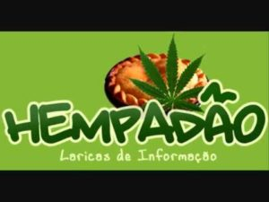 sites sobre maconha