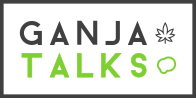 Vamos para o Ganja Talks Festival 2017?