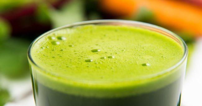 Suco De Maconha: Usos, Efeitos e Melhores Receitas