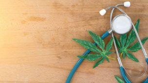 benefícios da maconha medicinal