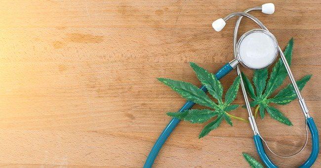 Quais São os Benefícios da Maconha Medicinal?