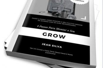Modelos de GROW / CULTIVO INDOOR
